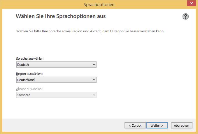 http://rwilke.de/Screenshots/DragonSpracheAusw%C3%A4hlen.png